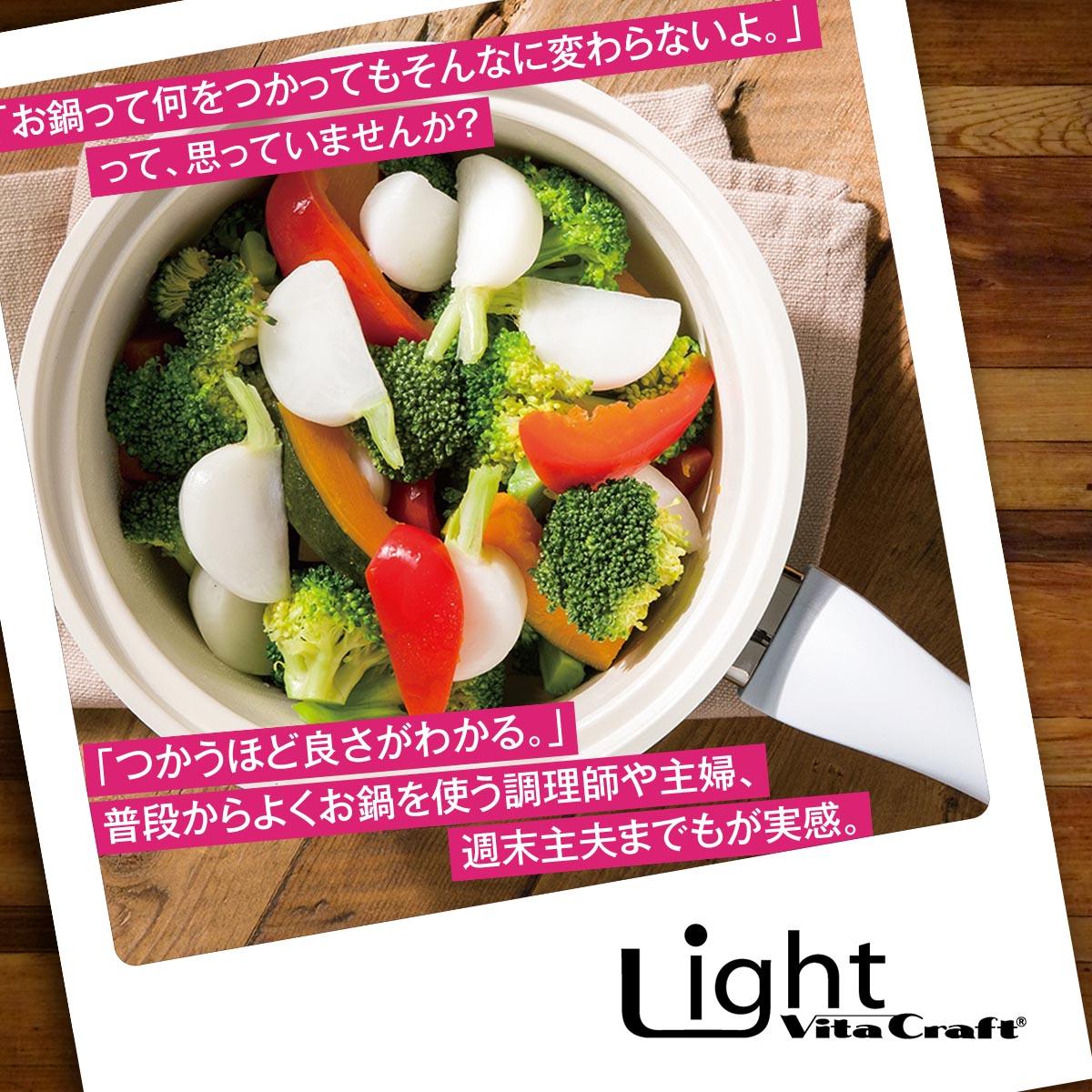 1.image.jpg