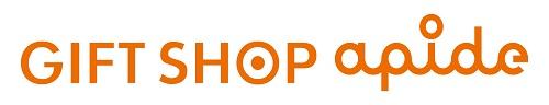 GIFT SHOP apide logo.jpg