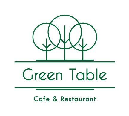 GREENTABLE_LOGO.jpg