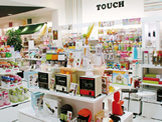 TOUCH豊岡店