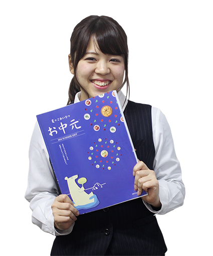 takahashi1.png